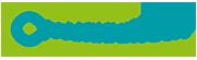 Логотип Стоматология в Жуковском